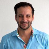 Photo of Chris Farmer, Investor at SignalFire