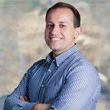 Photo of Nikolay Kostov, General Partner at Ribbit Capital