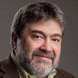 Photo of Jonathan Medved, Investor at OurCrowd