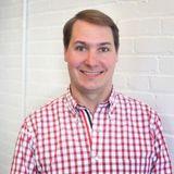 Photo of John Harthorne, Managing Director at Two Lanterns Venture Partners