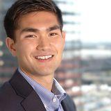 Photo of Justin Rosner, Associate at Battery Ventures