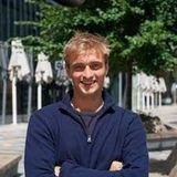 Photo of Oliver Kicks, Investor at RLC Ventures
