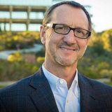 Photo of David Schwab, Managing Director at Vertical Venture Partners