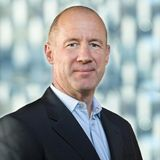 Photo of Drew Harman, Managing Director at Insight Partners
