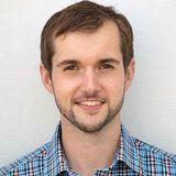 Photo of Ben Robbins, Venture Partner at GV
