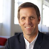 Photo of Scott Raney, Managing Director at Redpoint Ventures
