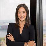 Photo of Olivia Benjamin, Partner at Operator Partners