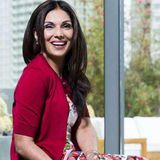 Photo of Shelly Kapoor Collins, General Partner at Shatter Fund
