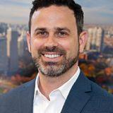 Photo of Gabe Klein, Venture Partner at Fontinalis Partners