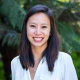 Photo of Kristina Shen, General Partner at Andreessen Horowitz