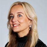 Photo of Irina Elena Haivas, Partner at Atomico