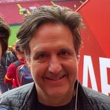 Photo of Walter Piecyk, General Partner at LightShed Ventures