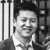 Photo of Wes Tang-Wymer, General Partner at Rucker Park Capital