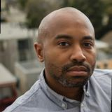 Photo of Clayton Bryan, Venture Partner at 500 Global