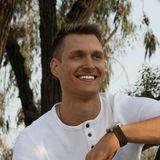 Photo of Maurice Maschmeyer, Investor at BAM Ventures