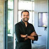 Photo of Sagar Sanghv, Partner at Accel