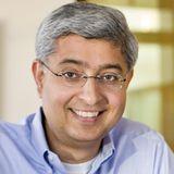 Photo of Ashmeet Sidana, Investor at Engineering Capital