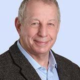 Photo of Robert Stein, Venture Partner at Samsara BioCapital