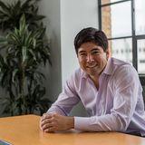 Photo of Dan Conner, General Partner at Ascend Venture Capital