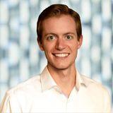 Photo of Logan Friedman, Analyst at Insight Partners