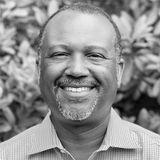 Photo of Joe Hurd, Managing Partner at The Katama Group, LC
