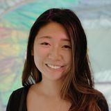 Photo of Yingjie Wang, Associate at 500 Global