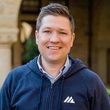 Photo of Matthew Murphy, General Partner at Montage Ventures