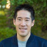 Photo of Eric Feng, Partner at Kleiner Perkins