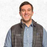 Photo of Ryan McDonald, Principal at Norwest Venture Partners