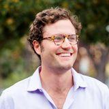 Photo of Ben Casnocha, Partner at Village Global