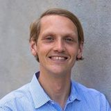Photo of Kasper Sage, Managing Partner at BMW i Ventures
