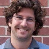 Photo of Jonathan Bruck, Venture Partner at Long Journey Ventures