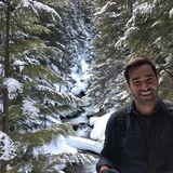 Photo of Ed Walters, General Partner at Tamarisc Ventures