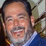 Photo of Dale W. Wood, Managing Partner at Dale Venture