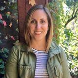 Photo of Heather Widman, Principal at Building Ventures