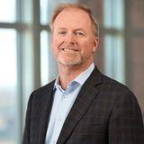 Photo of Martin Mannion, Managing Partner at Summit Partners