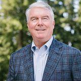 Photo of Hank Plain, Partner at Morgenthaler Ventures