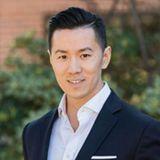 Photo of Kevin dai, Managing Director at Vivo Capital