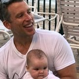 Photo of Michael Murphy, Managing Partner at Rosecliff Ventures