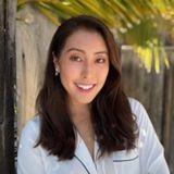 Photo of Carra Wu, Investor at Andreessen Horowitz