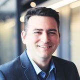 Photo of Assaf Mischari, Managing Partner at Team8