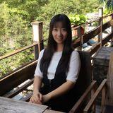 Photo of Tianqi Wang, Analyst at Plug & Play Ventures