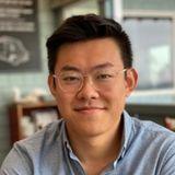 Photo of Robert Li, Associate at Lerer Hippeau