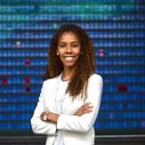 Photo of Mercedes Bent, Partner at Lightspeed Venture Partners