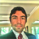 Photo of David Babikian, Investor at Battery Ventures