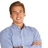 Photo of Tommy Patek, Associate at Bain Capital Ventures