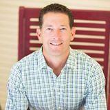 Photo of Steve Herrod, Managing Director at General Catalyst