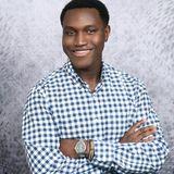 Photo of Bayode Okusanya, Investor at Chaac Ventures