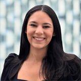 Photo of Danielle Feitler, Associate at Insight Partners