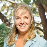 Photo of Maureen Boyce, Managing Partner at Good Growth Capital
